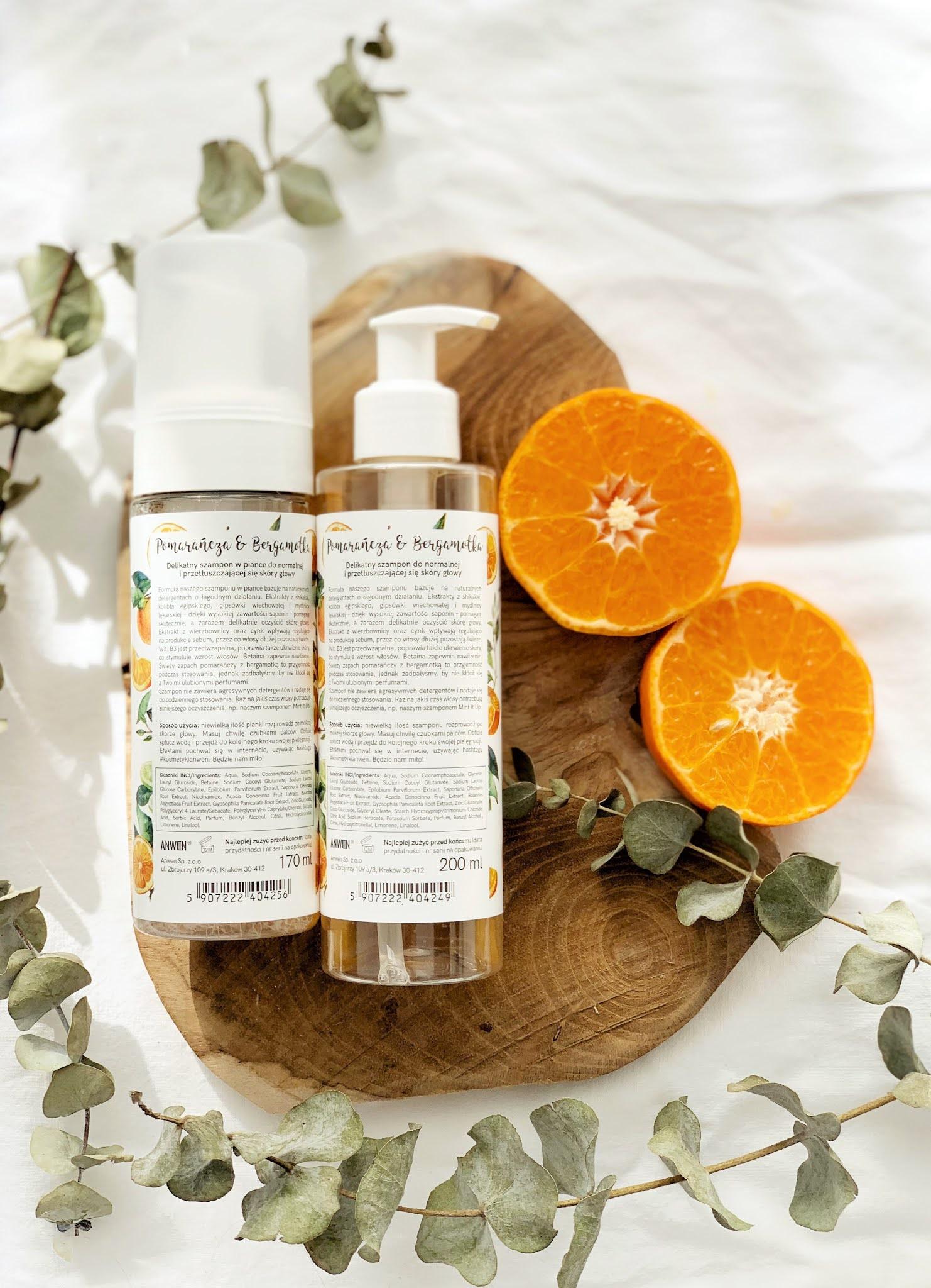 szampon-pomarancza-i-bergamotka-do-normalnej-i-przetluszczajacej-się-skory-glowy-Anwen
