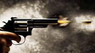 criminal-shot-dealer-patna