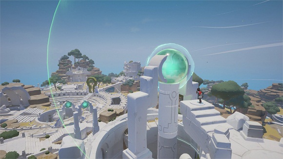 rime-pc-screenshot-www.ovagames.com-3