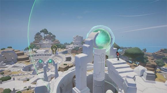rime-pc-screenshot-www.ovagames.com-3