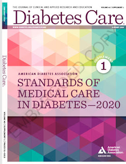 intervenciones basadas en evidencia cdc para diabetes