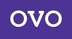 Lowongan Kerja PT Visionet Internasional (OVO) Maret 2021