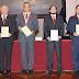 """GOBIERNO REGIONAL ICA DIRECCIÓN REGIONAL DE EDUCACIÓN – ICA UNIDAD DE GESTIÓN EDUCATIVA LOCAL – CHINCHA """"AÑO DE LA CONSOLIDACION DEL MAR DE GRAU"""" """"DECENIO DE LAS PERSONAS CON DISCAPACIDAD EN EL PERU- 2007- 2016"""""""