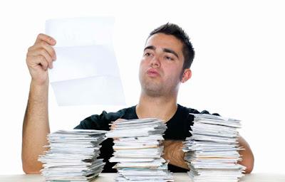 Cheap-Dissertation-Writing-Service