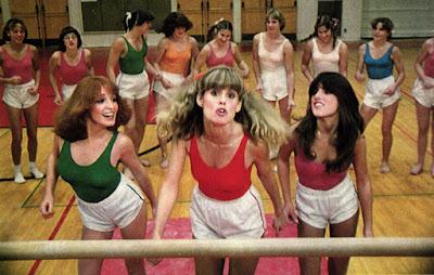 Rock N Roll High School 1979 Image 13