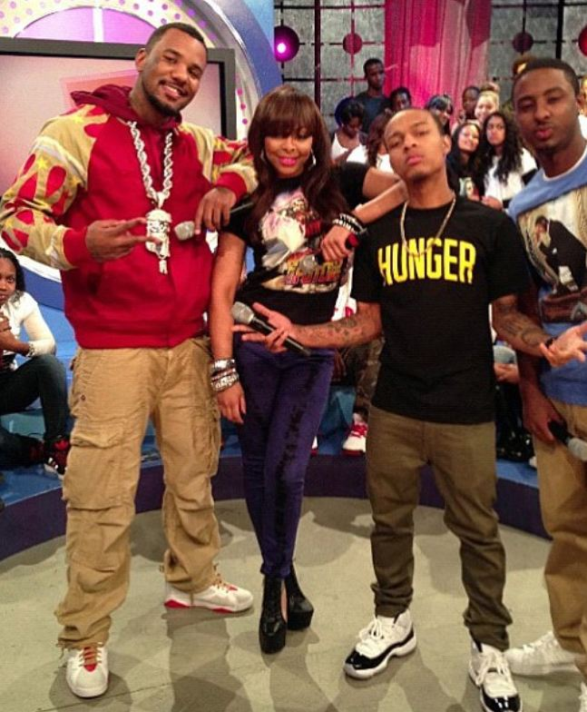1463c08f9e5f53 ... buy the game bow wow rocking air jordan 7 yotr concord 11 sneakers  6368a 0526c
