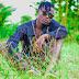 AUDIO   Obby Tarzan _-_ Pekecha Og {Mp3} Download