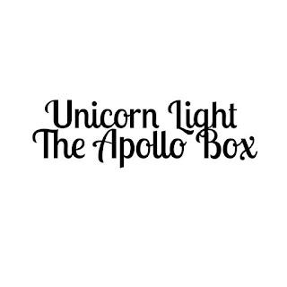http://bonvoyageluv.blogspot.com/2016/09/apollo-box.html