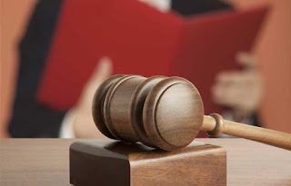 Pedidos de recuperação judicial devem bater recorde