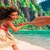 Disney apresenta música de Alessia Cara para a trilha sonora de 'Moana - Um Mar de Aventuras'