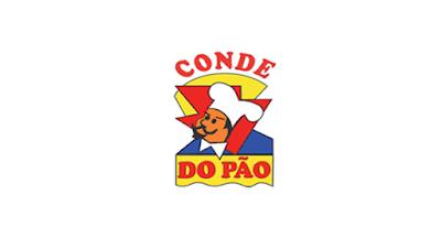 Conde do Pão Vagas de Emprego em Manaus