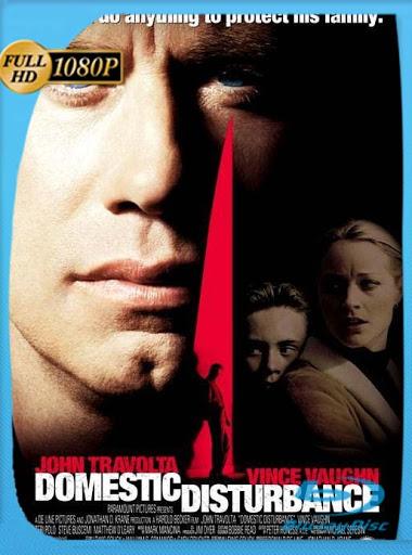 Crimen Familiar [Enemigo en Casa] (2001) HD [1080P] latino [GoogleDrive] DizonHD