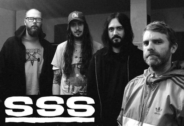 Hardcore Punk | Metal webzine GOTANERVE-zine 100% diy: some recent ...