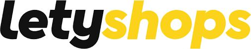 letyshops în Moldova, cum să economisești bani de pe magazinele online aliexpress, ebay, banggood...
