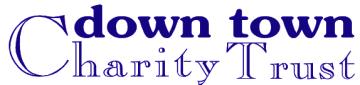 Down town Charity Trust Guwahati Recruitment 2021