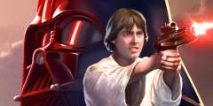 Download GAME Star Wars: Rivals™ APK
