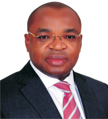Gov. Emmanuel tasks Education Institutions on ICT Training