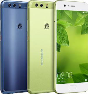 Huawei-P10-Lite-USB-Driver-(Official)-Download-Free
