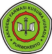 Akademi Kusuma Husada Purwokerto, karir Akademi Kusuma Husada Purwokerto, lowongan kerja 2020, karir Akademi Kusuma Husada Purwokerto