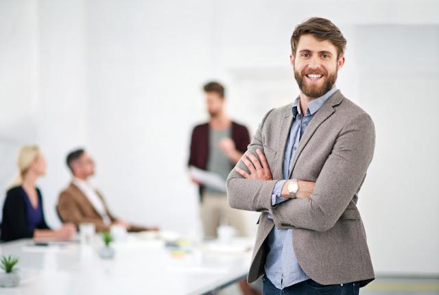 Bagaimana Cara Memulai Proyek yang Sukses?