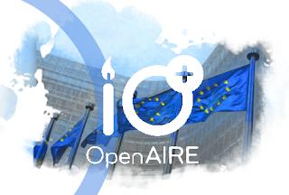10 años de liderazgo en Ciencia Abierta en Europa