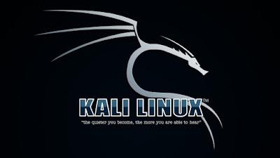 Linux Dengan Tampilan Paling Sederhana
