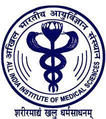 IIMS-Delhi-Emitragovt.com