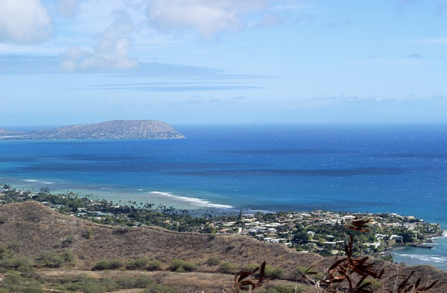 Top 10 things to do on Oahu Island, hike