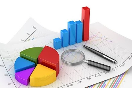 What is Product Analysis?