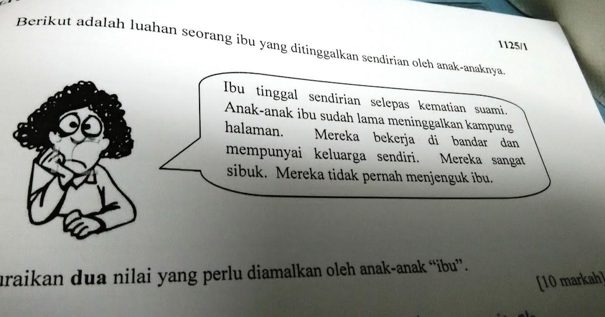 contoh essay alasan memilih jurusan kehutanan