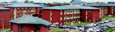 Unical Post Utme exams tips and tricks 2021