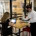 مطلوب نادلات مطعم مغربيات للعمل بالإمارات فرص عمل في الامارات للمغاربة