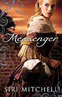 The Messenger - click to view it on Amazon.com