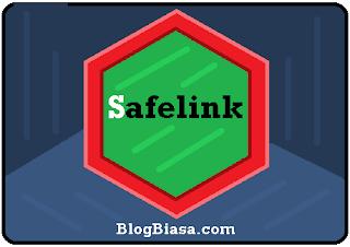 Apa itu safelink ? pengertian, fungsi, cara kerja, manfaat, dan tujuan pembuatan situs safelink converter