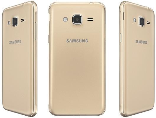 Harga Hp Samsung J3
