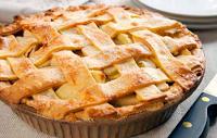 яблочный пирог рецепт пошагово