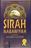 Sirah Nabawiyah ~ Syaikh Shafiyyurrahman Al-Mubarakfury
