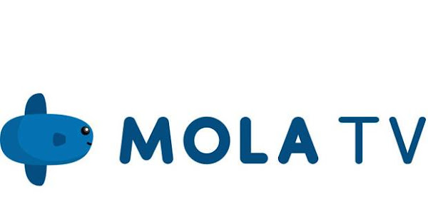 Mola TV Gratiskan Tayangan Paket Nonton Selama PPKM Darurat Ini Caranya