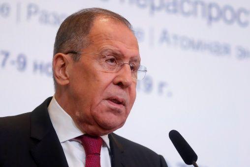 Lavrov: América Latina es más compleja de lo que calculó EE.UU.