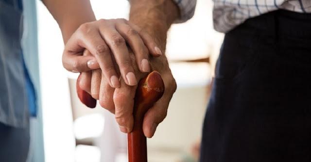 """Mengenal Faktor dan Pencegahan Jenis Penyakit Langka """"Multiple Sklerosis"""""""