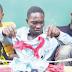 female underwear theif nabbed in Ogun