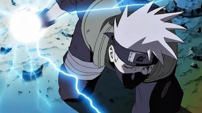 10 Anime Tentang Pengguna Kekuatan Elemen Terbaik