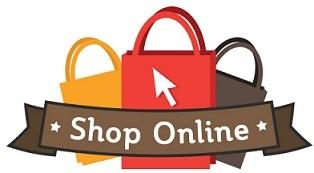 Toko online atau Ecommerce yaitu sebuah Industri dimana para penjual dan pembeli produk a √ 11 Keuntungan Memiliki Website Toko Online Sendiri