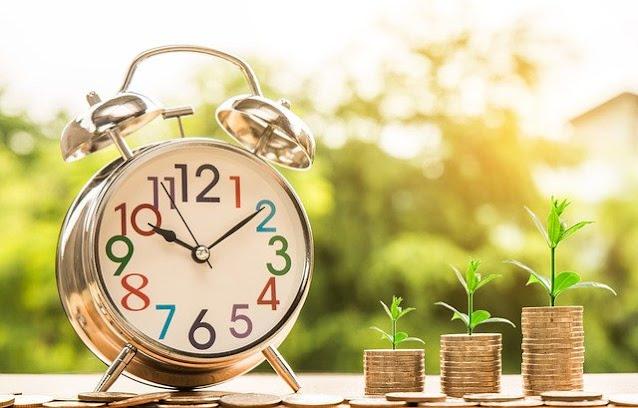 Macam-Macam Investasi Jangka Panjang yang Menguntungkan