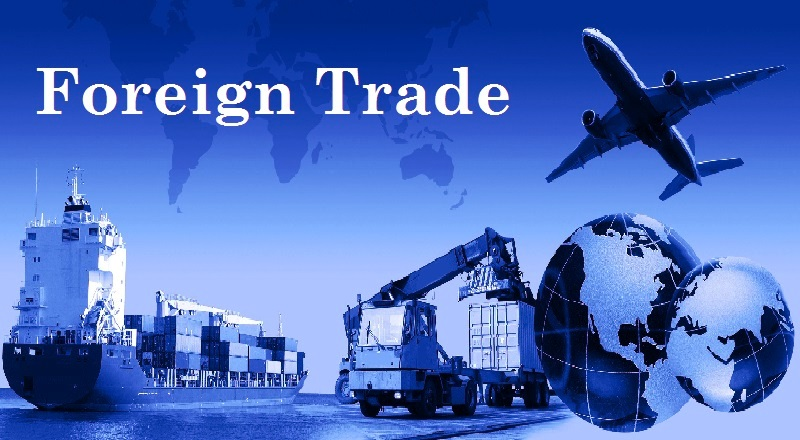 Why is Foreign Trade Important for Economic Growth?