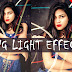 Png Light Effects l Light png zip file download 2019