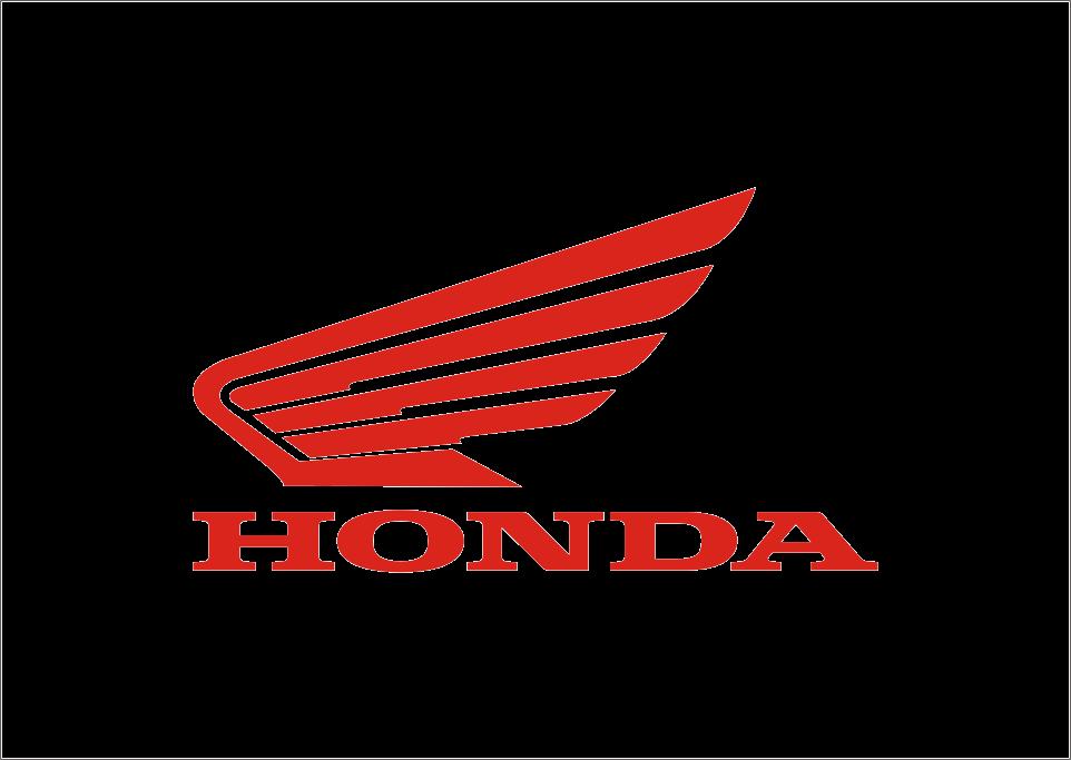 Download Manual Book Dan Part Catalog Service Motor Honda