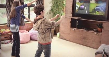 Consolas Con Aplicaciones Educativas Para 3 Anos Xbox 360
