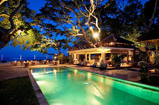 Hotel Jobs - DW FB Service and Pool Attendant at Tandjung Sari Hotel in Sanur