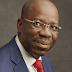 Why APC disqualified Obaseki – Truth Reporters
